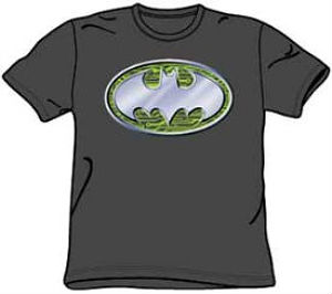 Circuit Batman t-shirt