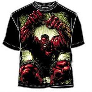 rulk t-shirt